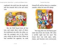 favorite-fairy-tales-5