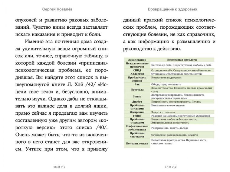 vozvraschenije-k-zdorovju-1