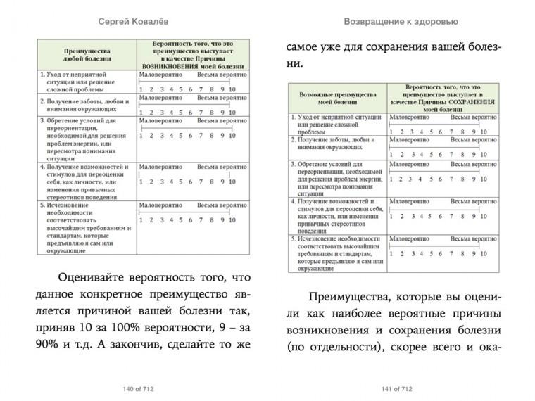 vozvraschenije-k-zdorovju-2