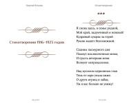 stichotvorenija-esenina-3