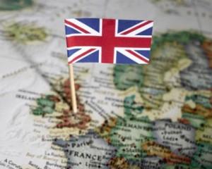 Великобритания — лидер по количеству выпускаемых новых книг