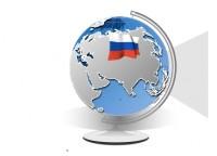 К 2016 году рынок е-книг в России вырастет до $30 млн