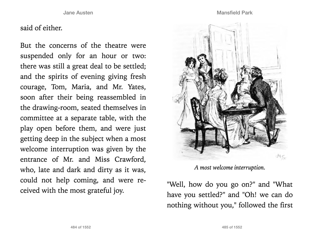 edward said essay mansfield park Lionel trilling praised mansfield park for exploring the difficult moral life of modernity edward said brought postcolonial theory to the study of the novel and twenty-first-century critics scrutinize these and other approaches to build on and go beyond them.