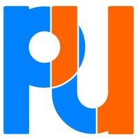 Конкурс русскоязычных сайтов зарубежных соотечественников «RUССКОЕ ЗАRUБЕЖЬЕ»