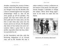 Dickens, Charles: Oliver Twist. Animedia Company, 2014