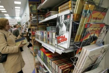 book-sales-decrease-in-russia
