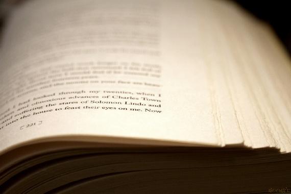 Читайте книги - и будет Вам счастье!