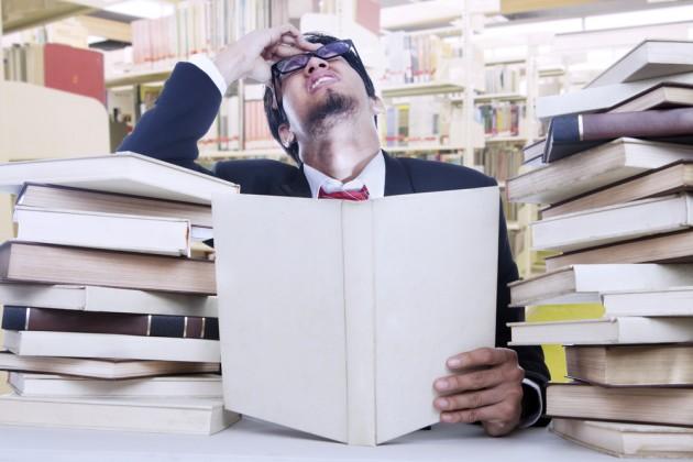 Читаем правильно – 7 советов