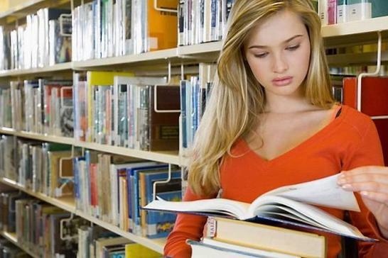 43% россиян не знают о проведении в стране Года литературы