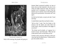 Collins, Wilkie: The Moonstone. Animedia Company, 2015