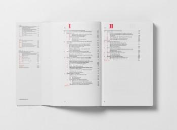Как правильно выбрать шрифт для книги?
