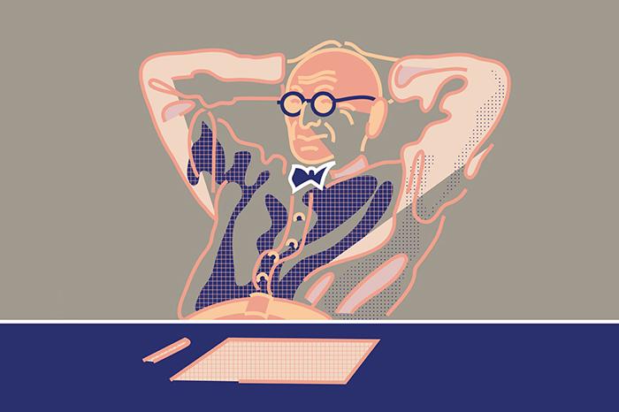 Писательское мастерство: советы для работы с текстом от Стейнбека, Воннегута и Миллера