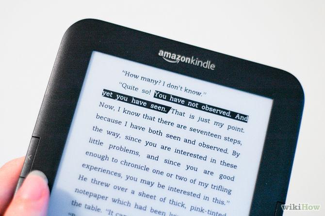 Читайте интерактивно