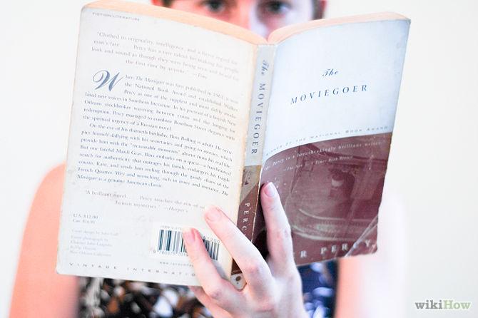 Читайте книгу