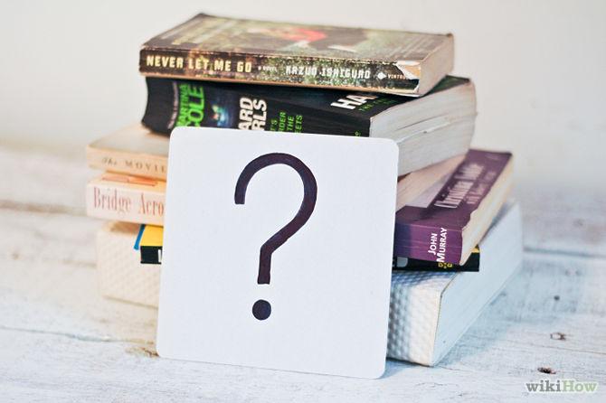 Выберите книгу