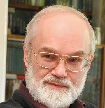 Борис Архипцев
