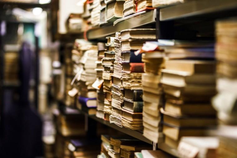 Какие заболевания может вылечить литература