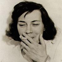 Патрисия Хайсмит