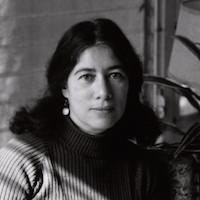 Розеллен Браун