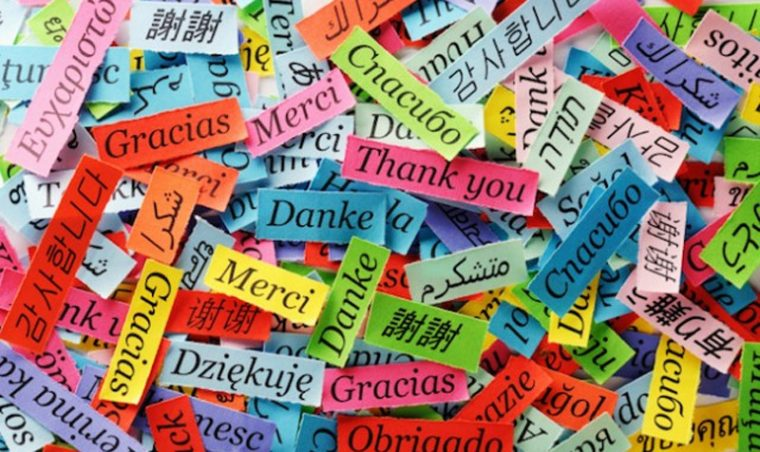 Советы лингвистов-полиглотов