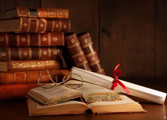 Эксперты определили самые читающие страны в мире