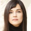 Ирина Ландо доктор наук в сфере управления, специальность — управление знаниями (knowledge management)