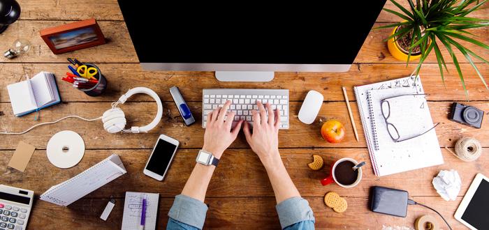 Сайты и сервисы для писателей