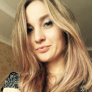 Алика Вилор