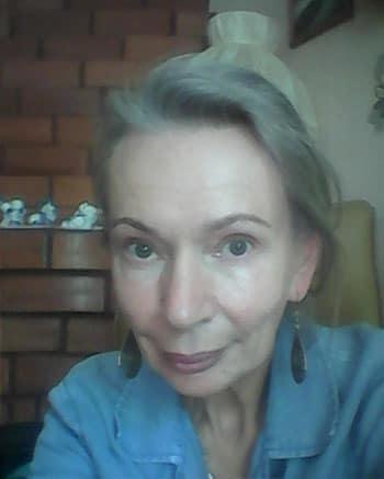Олег Синицын, журналист, поэт, автор-исполнитель собственных песен, сценарист